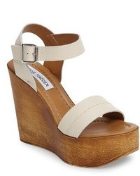 Belma wedge sandal medium 3694095