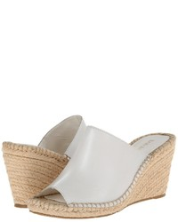 26de8237464 Enzo Angiolini Vanhi Wedge Sandal Out of stock · Enzo Angiolini Dakan Enzo  Angiolini Dakan Out of stock · Enzo Angiolini Zamaz Leather Platform ...