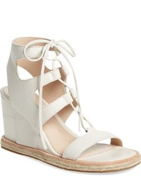 Kyra wedge espadrille sandal medium 731462