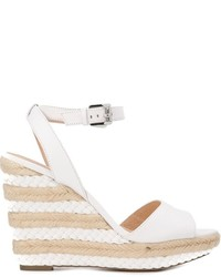 be70bf290ee0 ... MICHAEL Michael Kors Michl Michl Kors Wedge Espadrille Sandals