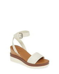 See by Chloe Robin Wedge Sandal
