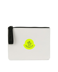 Moncler Gm Pouch