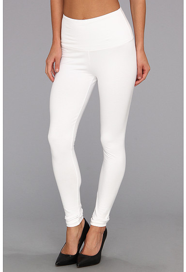 Where To Find White Leggings