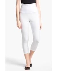 Post support crop maternity leggings medium 339684