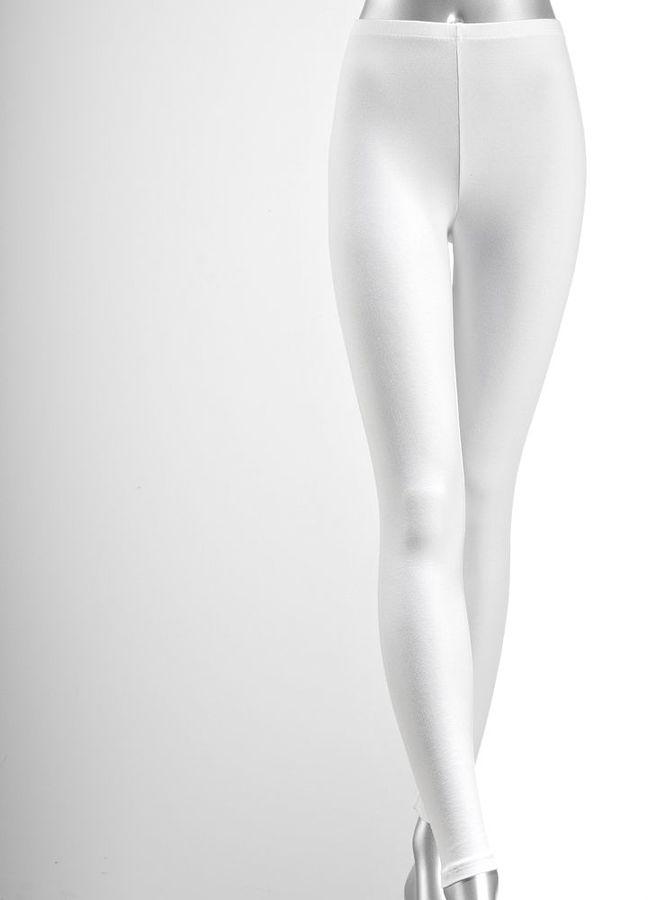 7a3108feca1938 Simply Vera Vera Wang Solid Leggings, $22   Kohl's   Lookastic.com