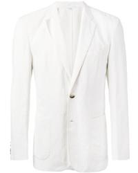 Casual blazer medium 5143720