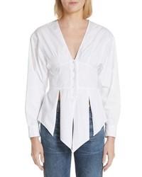 Zura blouse medium 8760328