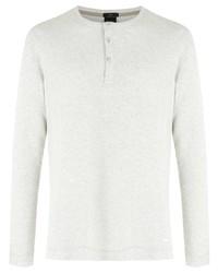 BOSS T Shirt Trix