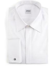 Basic formal shirt modern fit medium 327152