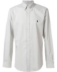 Ralph Lauren Button Down Collar Shirt
