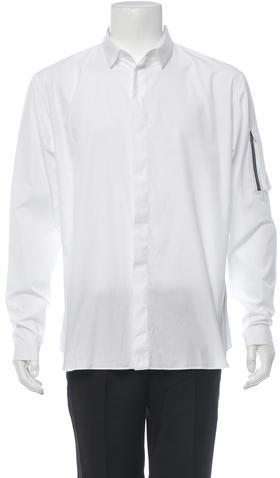 Christian Dior Dior Homme Shirt   Where to buy   how to wear fd67b0a0849