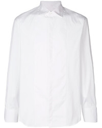 DSQUARED2 Classic Long Sleeved Shirt
