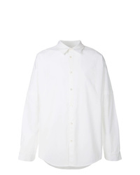 Helmut Lang Distorted Arm Shirt