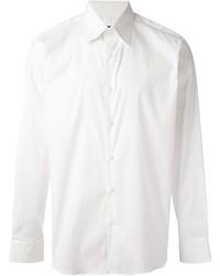 Emporio Armani Button Down Shirt