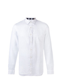 Burberry Lightweight Shirt