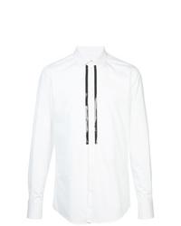 DSQUARED2 Med Shirt