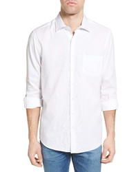 Rodd & Gunn Mount Hutton Sport Shirt