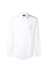 Diesel Plain Basic Shirt