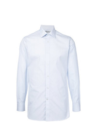 Gieves & Hawkes Plain Shirt