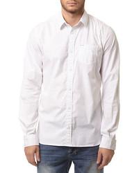2f09c045ac Sixelam Short Sleeve Printed Shirt Out of stock · Buffalo David Bitton  Sandal Sportshirt