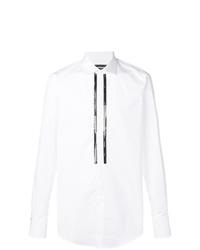 DSQUARED2 Sequin Shirt