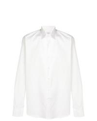 Salvatore Ferragamo Shirt