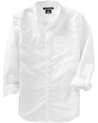 Old Navy Slim Fit Oxford Shirts