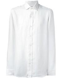 Sport shirt medium 964984