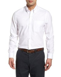 Cutter & Buck Tailored Fit Sport Shirt