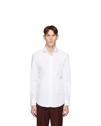 Hugo White Kason Shirt