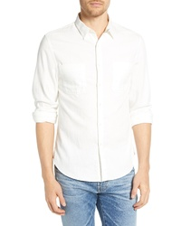 Madewell Work Shirt