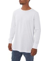 Zanerobe Flintlock T Shirt