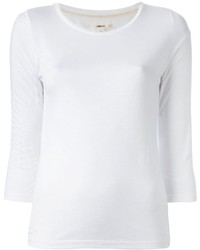 J Brand Long Sleeved T Shirt