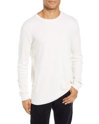 AG Kipp Slim Fit Thermal T Shirt