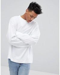 Calvin Klein Long Sleeve Top