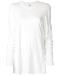 Lost Found Rooms Long Sleeved T Shirt