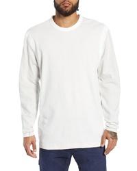 G-Star RAW Motac Long Sleeve T Shirt