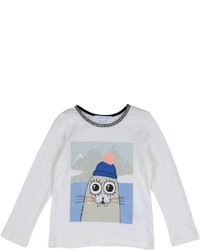 Little Marc Jacobs T Shirts
