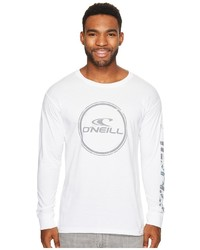 O'Neill Wind Jammer Long Sleeve Tee T Shirt