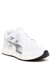 Puma 698 Ignite Metallic Sneaker