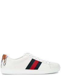 Ace low top sneakers medium 3754242
