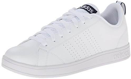 official photos 43daa b6d5b ... adidas Neo Advantage Clean W Tennis Shoe