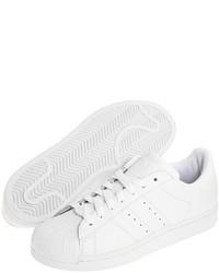 adidas Originals Superstar 2 W