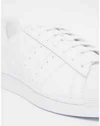 thhgq adidas Originals Superstar Sneakers B27136 | Where to buy & how to