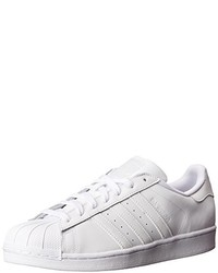 adidas Superstar Foundation Casual Sneaker