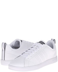 adidas Advantage Clean Vl