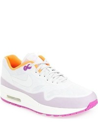 Air max 1 ns sneaker medium 800519