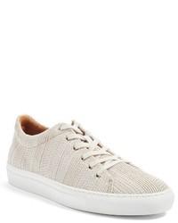 Alaric sneaker medium 3652119