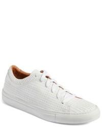 Alaric sneaker medium 5253636