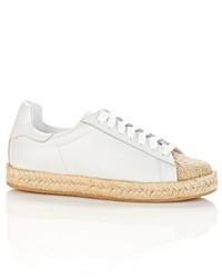 Alexander Wang Rian Espadrille Sneaker